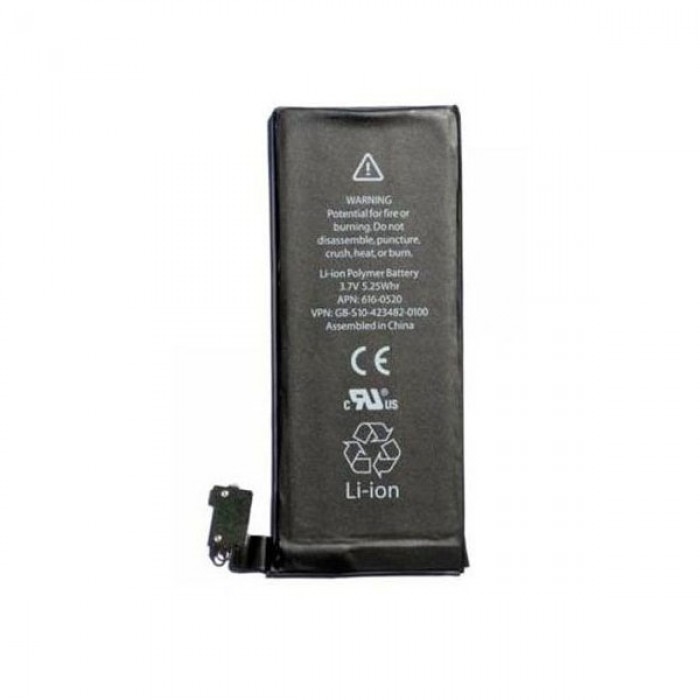 Iphone G Battery Replacement Best Buy