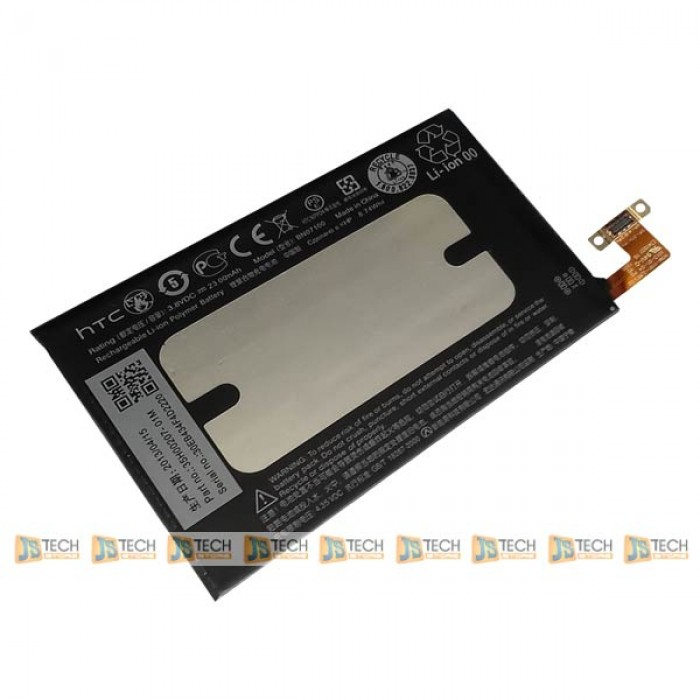 51660 furthermore 310997535704 likewise Htc One M7 in addition 120995042085 additionally 23615. on htc m7 battery replacement