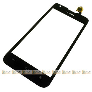 Ascend G526 Digitizer Touch Screen