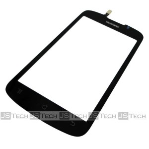 Huawei Ascend G300 Digitizer Touch Screen