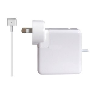 MagSafe 2 Power Adapter (85W) for Apple MacBook Pro Retina