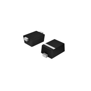 Backlight Diode D1501 for iPhone
