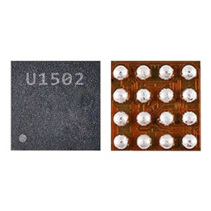 Backlight IC U1502 for iPhone