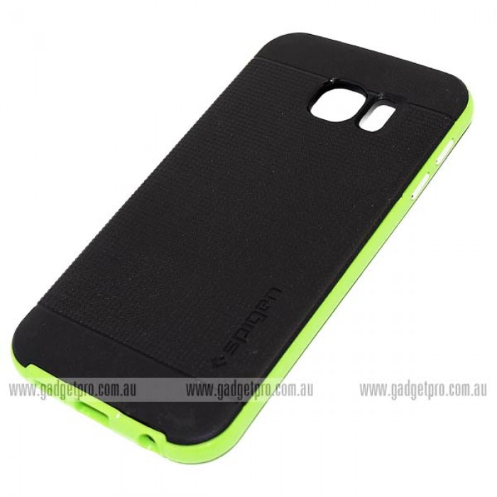 neo hybrid case for galaxy s6