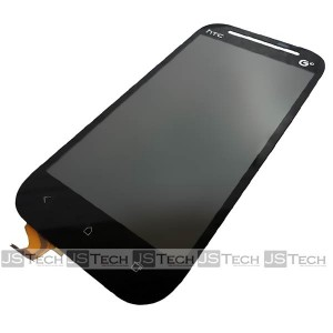 HTC One SV LCD Digitizer Touch Screen