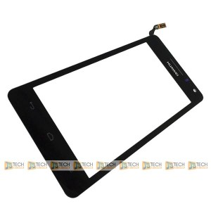 Huawei Ascend G600 Digitizer Touch Screen