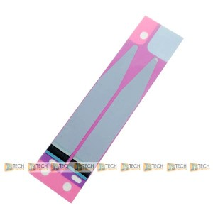 iPhone 6 Battery Adhesive