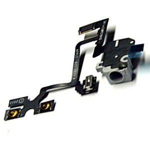 iPhone 4 Audio Jack Flex Replacement