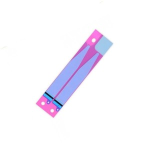 iPhone 6S Battery Adhesive