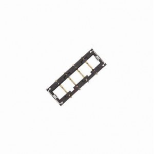 iPhone 6 Battery Connector FPC Plug