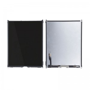 iPad 2018 LCD Screen Replacement