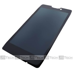 RAZR HD XT925 LCD Digitizer Touch Screen