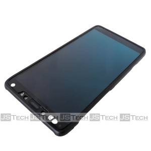 RAZR M 905 LCD Touch Screen Digitizer