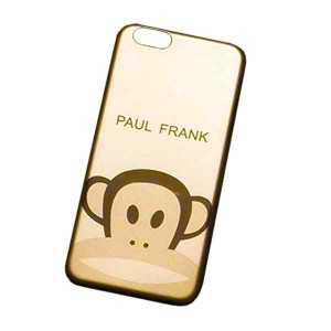 Paul Frank Case For iphone 5/5s