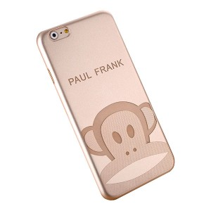 Paul Frank Case For iphone 6s / 6