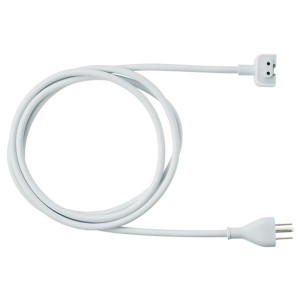 Power Adapter Extension Cable For Apple Macbook