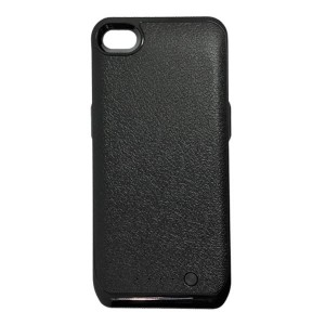 Power Bank Case For iPhone 4/4s 3000mah
