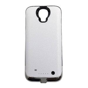 Power bank Case For Galaxy S4 3000mah