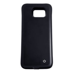 Power Bank Case For Galaxy S6 3800mah