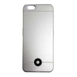 Power bank Case For iPhone 6 3800mah