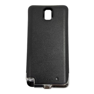 Power bank Case For Note 3 3800mah
