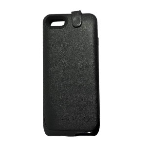 Power bank Case For iPhone 5/5s 3000mah