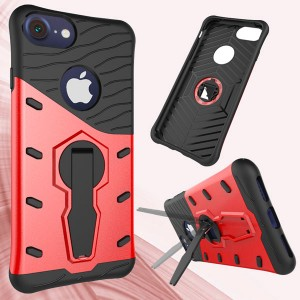 Rugged Sniper Case for iPhone 7