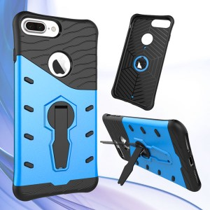Rugged Sniper Case for iPhone 7 Plus