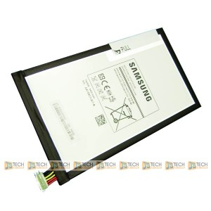 Galaxy Tab 3 8.0 T310 T311 T3110 T315 Battery Replacement