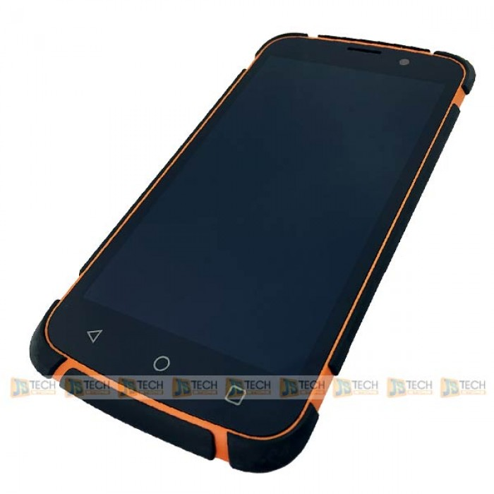 Telstra Tough Max LCD Digitizer With Frame