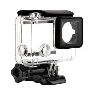 GoPro Hero 4 Dive Housing Waterproof  Case