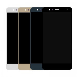 Huawei P10 Lite LCD Digitizer Assembly