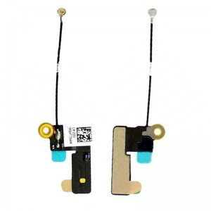iPhone 5 wifi/bluetooth Signal Antenna flex Cable Replacement