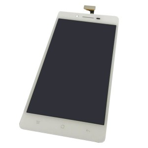 Oppo Mirror 5 LCD Digitzer  A51F