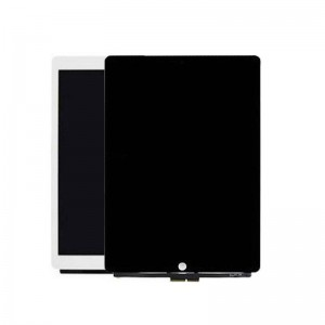 iPad Pro 12.9 LCD Digitizer with Board Assembly