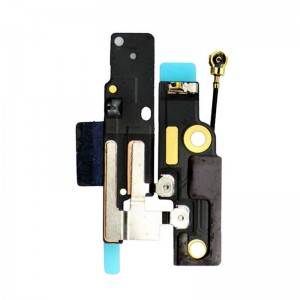 iPhone 5C WiFi Flex Cable
