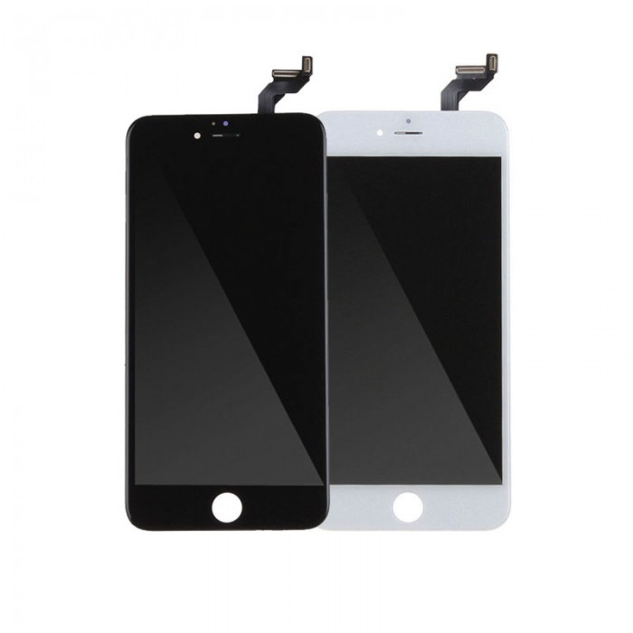 iPhone 6s PLUS LCD Digitizer White HO3