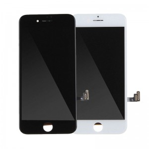 iPhone 7 LCD Digitizer Grade A