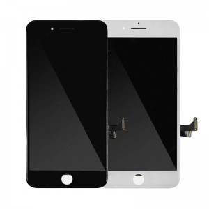 iPhone 7 Plus LCD Digitizer Touch Grade A
