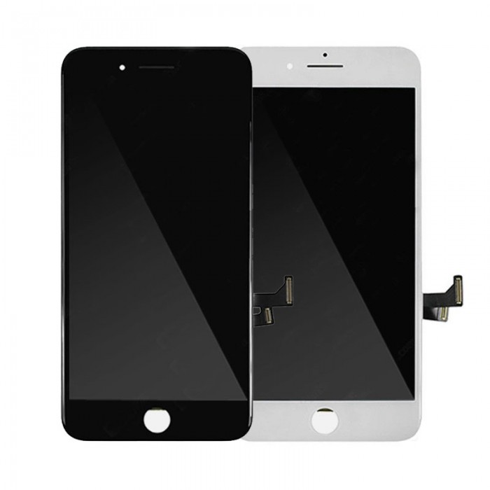 iPhone 7 Plus LCD Digitizer Touch