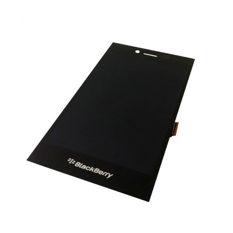 Blackberry Z20 Leap LCD Digitizer